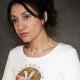 Çeçen Şarkıcı Liza Umarova'dan Bir Mesaj