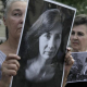 Rusya'nın İnsan Hakları Aktivistleri Eğildi Ama Kırılmadı