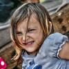 Yalova'da Çeçen Mülteci Dramı Yaşanıyor!...