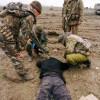 Çeçenya'da İki Yeni Esir Alma Olayı