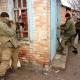 Çeçenya'da Sivillere Yönelik Terör Artış Gösteriyor