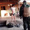 Bir Haftada Beş Sivil Kaçırıldı