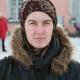 Dürüstlüğün Bedeli: Rus Gazeteci Elena Maglevannaya'nın Hikayesi