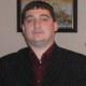 Yevkurov Tanınmış İnsan Hakları Savunucusunu Öldürmeyi Planlıyor