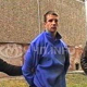 Ukrayna'da İki Vaynakh Tutuklandı
