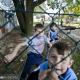 Polonya'da Bir Mülteci Merkezi Daha Kapanıyor