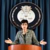 Slovakya Adalet Bakanı'na Başvuru
