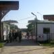 Ukrayna Çeçen Sığınmacıları Tutukladı