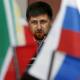 Sürgündeki Çeçen Cinayetinin Yargılamasına Viyana'da Başlanıyor