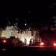 Çeçenya'da Yerel Halktan Bir Kişi Kaçırıldı