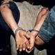 Achkoi-Martan'da Yeni Kaçırma Olayı