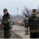 Çeçenya'da Bir İnguş Kaçırıldı