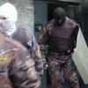 İnguşetya'da Üç Genç Kaçırıldı
