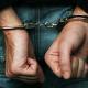Slovakya'da Bir İnguş Tutuklandı