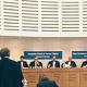 Çeçen İnsan Hakları Savunucusu AİHM'de Kazandı