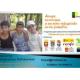 İspanyol Vakıf Gönüllü Aileler Arıyor