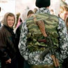 Çeçenya'da Yeni Bir Adam Kaçırma Vakası