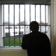 İki Çeçen Fransa'da Sınırdışı Tehlikesi Altında
