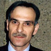 İlyas Akhmadov: