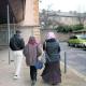 Fransa'da İki Çeçen Aile Sınırdışı Edilmeyi Bekliyor