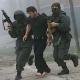 Çeçenya'da Bir Yerel Sakin Kaçırıldı