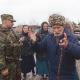 Çeçenya'da Bir İmam Kaçırıldı ve Dövüldü