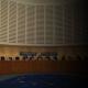 Rusya Bu Kez Öldürdüğü İnguş için AİHM'de Mahkum Oldu