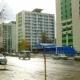 Grozny Sakinleri Restore Edilen Binalarda Yaşamaya Korkuyor