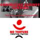 AKPM İnsan Hakları Ödülü Rus Organizasyona
