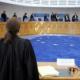 Rusya Kaybolan Sivil için AİHM'de Mahkum Oldu