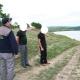 Romanya'da Bir Çeçen Sığınmacı Tutuklandı