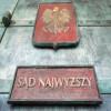 Polonya Yüksek Mahkemesi İade Dosyası Yeniden İncelensin Dedi