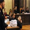 İsrailov Cinayeti Yargılamasında Yeni Oturum