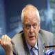 Hammarberg: Siviller Kaçırılmaya Devam Ediliyor