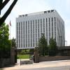 Rus Konsolosluk Çalışanından Çeçenya İtirafı