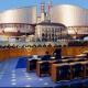 Rusya Kaçırıp Öldürdüğü Çeçen için AİHM'de Mahkum Oldu