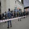 Rusya'da İki Çeçen Öldürüldü