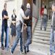 Nice'deki Polis Operasyonu Gizemini Koruyor