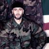 Abdul Khalim Sadulayev'in Beşinci Vefat Yıldönümü