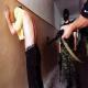 Vedeno'da Yeni Adam Kaçırma Olayı