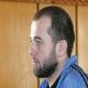 Akhmed Chataev Serbest Bırakıldı