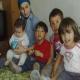 Polonya'daki Bir Çeçen Aile Sınırdışı Tehdidi Altında