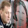 Moskova'da Bir Çeçen Tutuklandı