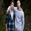 Çeçen Gençler Norveç Saldırısında Onlarca Hayat Kurtardı