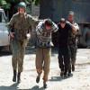 Shali'de Yine Adam Kaçırma Olayı
