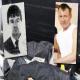 Çeçen Cinayetlerinin Rus Zanlıları Aranıyor