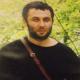Türkiye'deki Çeçen Suikastı Hakkında Yeni Detaylar