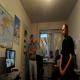 Çeçenya'da İnsan Haklarını Gözlemlemek
