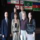 Bağımsız Kafkasya Organizasyonundan Türk Yetkililere Başvuru
