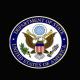 ABD Dışişleri Bakanlığı Çeçenya'ya Seyahat Konusunda Uyarıyor